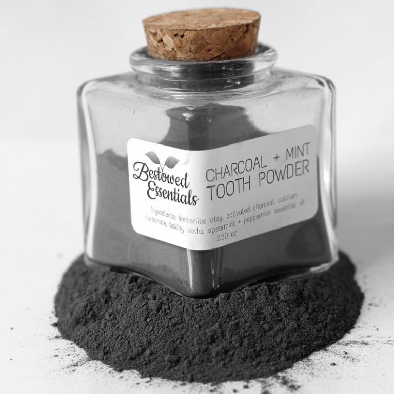 zero-waste-tooth-powder