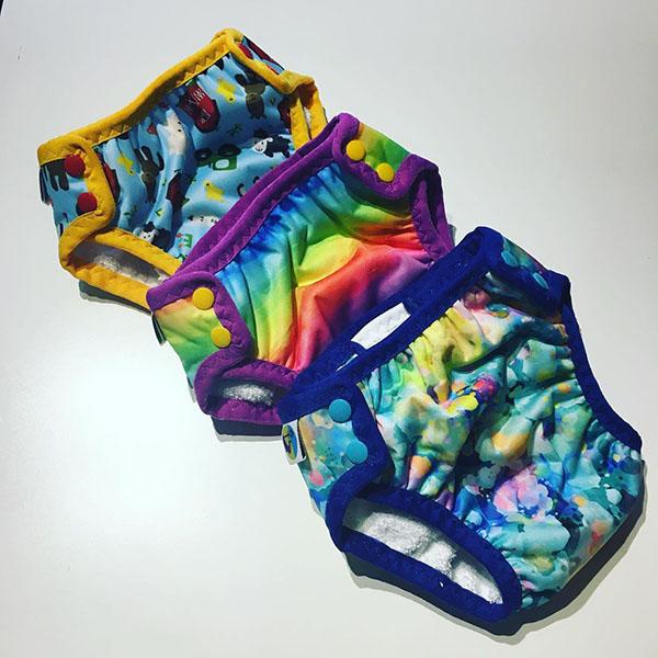 sewndownpurplelane-reusable-nappies