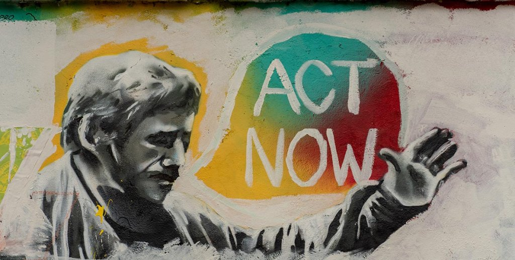act-now-painting