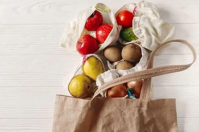 best-reusable-shopping-bags