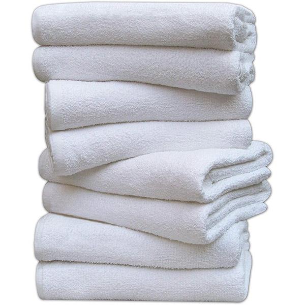 darling-reusable-nappies