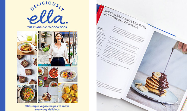 deliciously-ella-plant-based-cookbook