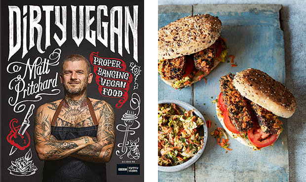 dirty-vegan-cookbook