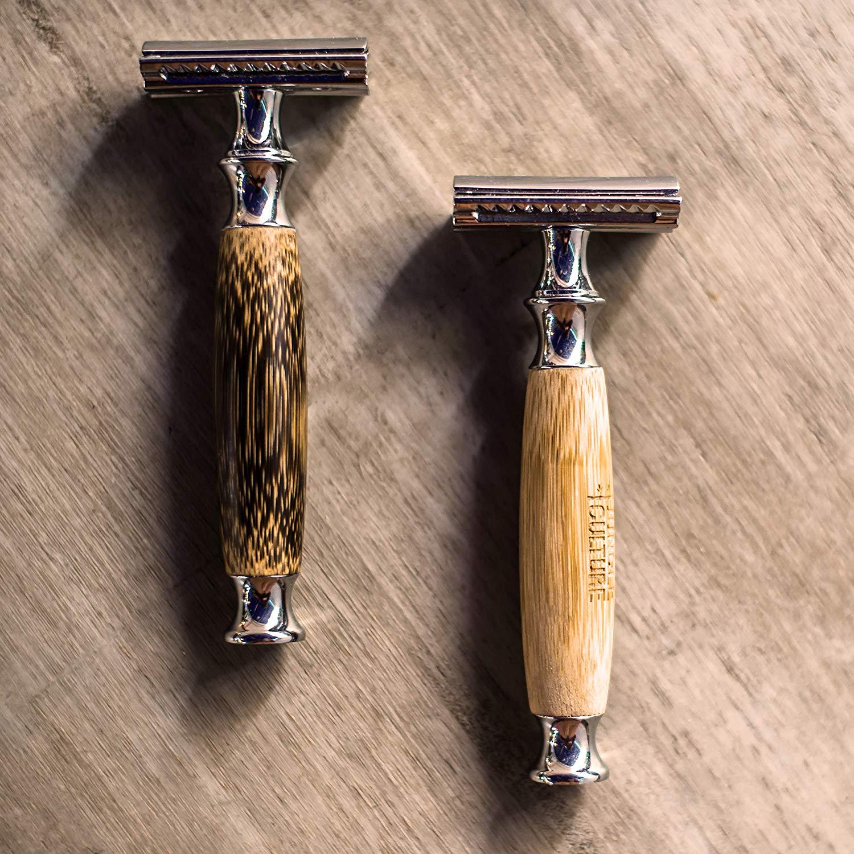 eco-friendly-plastic-free-razors-women