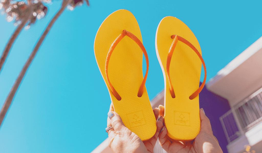 best-eco-friendly-recyclable-flip-flops