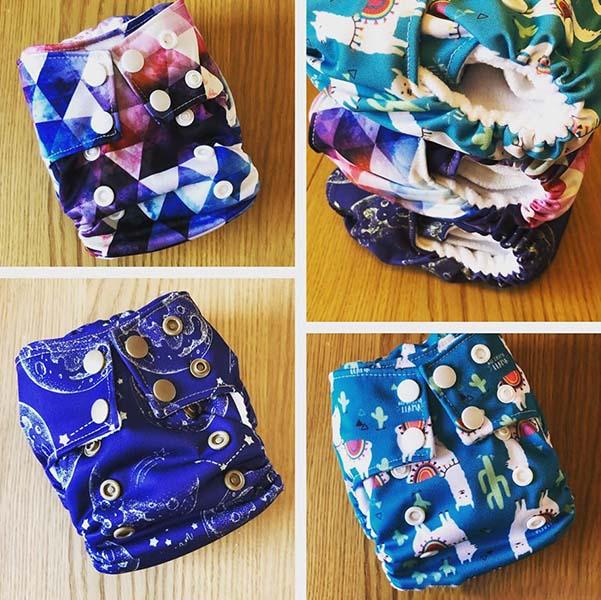 mums-sew-crazy-reusable-nappies