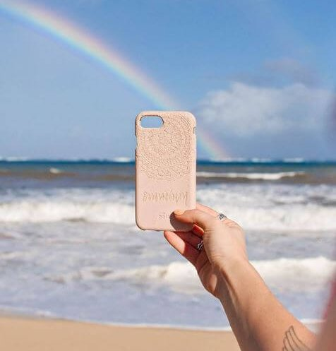 pela-biodgradable-phone-cases