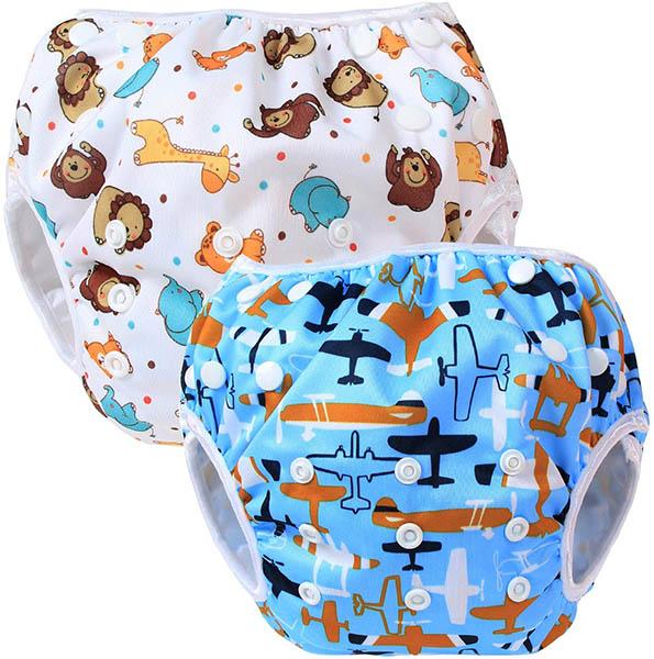 teamoy-reusable-nappies
