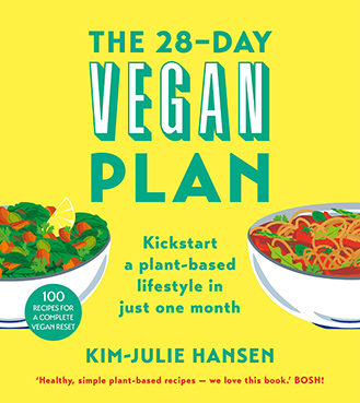 the-28-day-vegan-plan-cookbook
