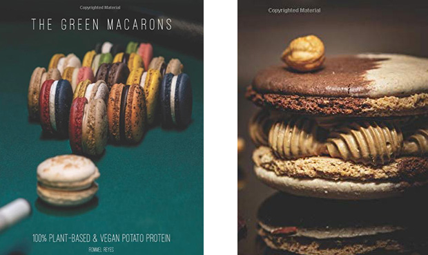 the-green-macarons-vegan-cookbook