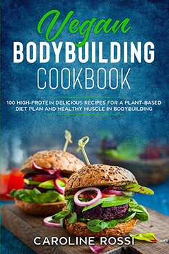 vegan-bodybuilding-cookbook