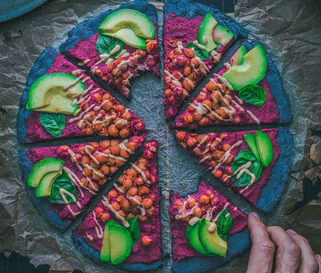 vegan-cookbooks-cover