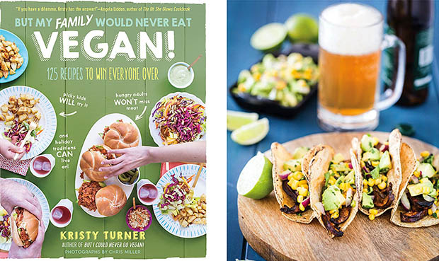 vegan-family-cookbook