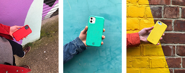 wave-phone-cases-examples