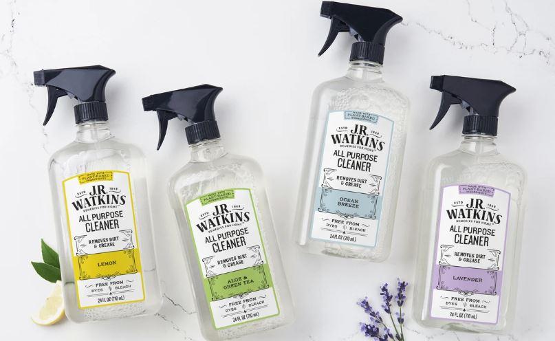 J-R-Watkins-Cleaner-All-Purpose-Lemon-709-ml