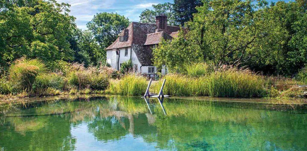 natural-swimming-pond
