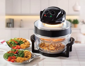 Daewoo-deluxe-adjustable-temperature-halogen-oven