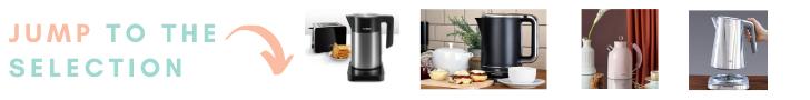 best eco kettles link