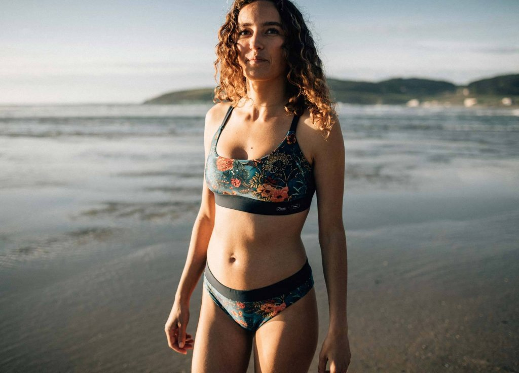 finisterre-sustainable-bikini-flower