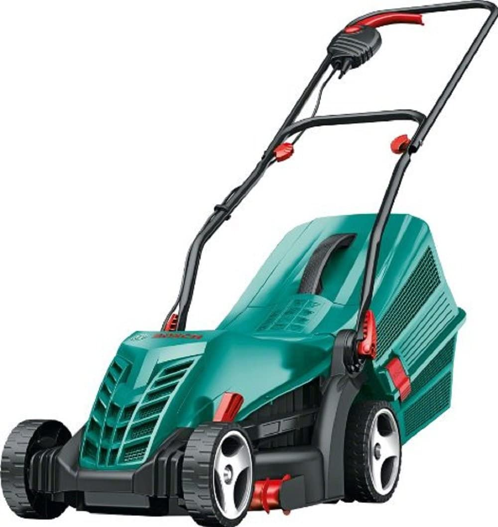 bosch-electric-rotary-lawn-mower
