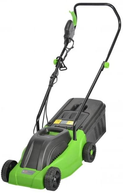 electric-rotary-lawn-mower-uk-allied