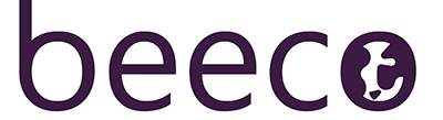 logo-beeco-final-small