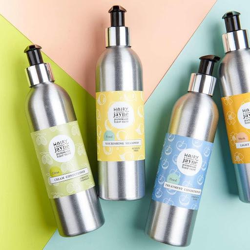natural-shampoo-for-dry-hair