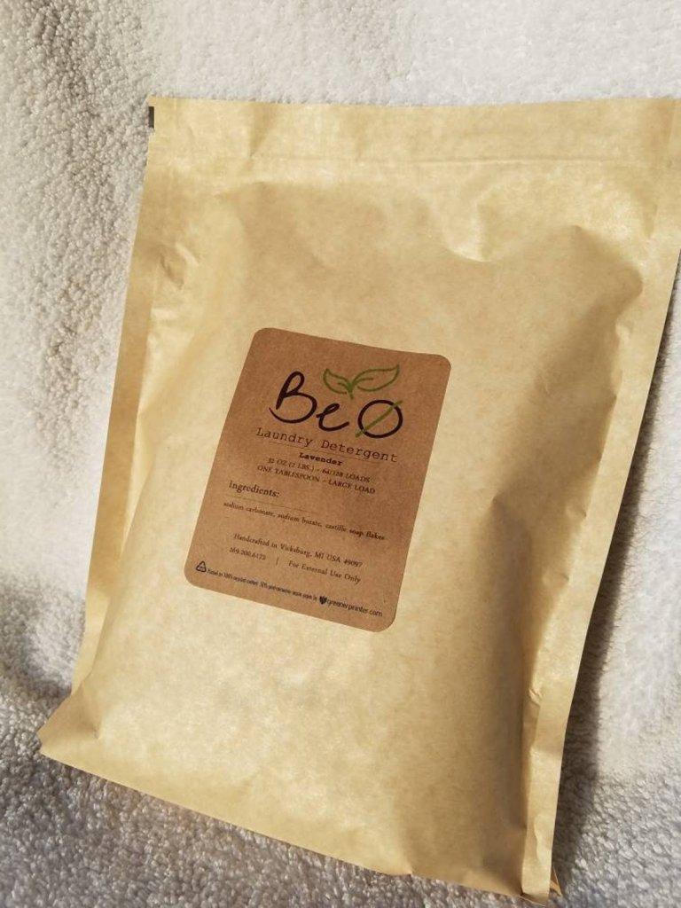 BeZero-waste-laundry-detergent