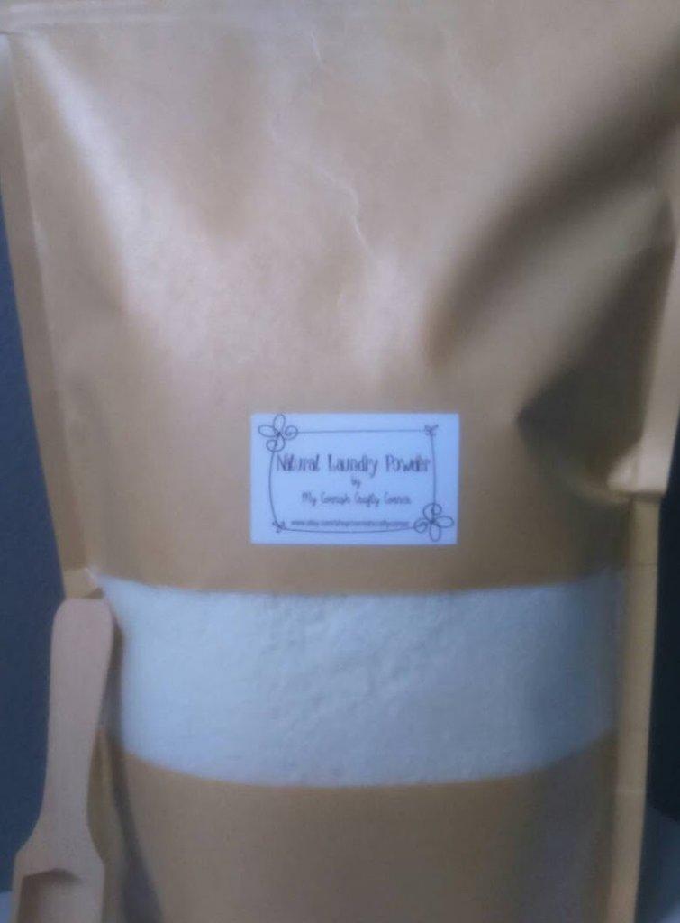 Cornish-zero-waste-laundry-detergent