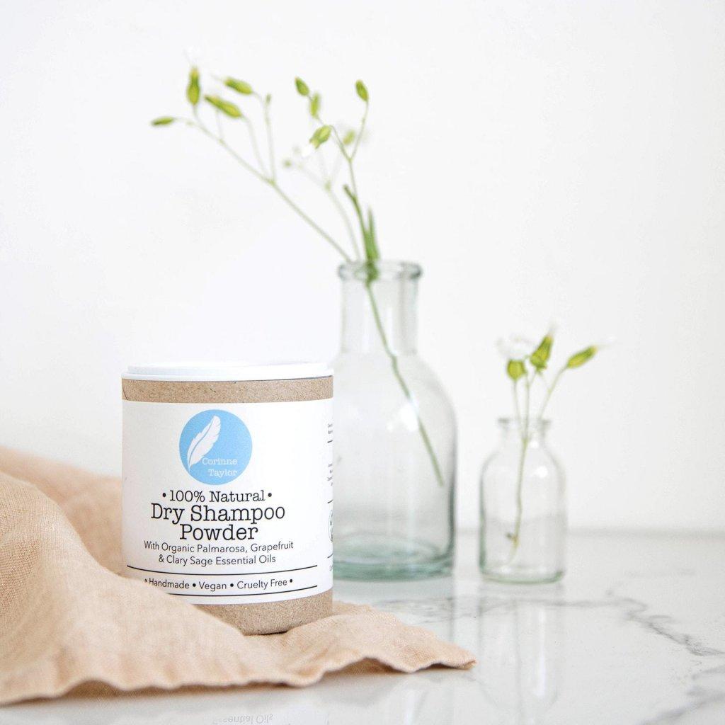 Dry-Shampoo-Organic-Shampoo