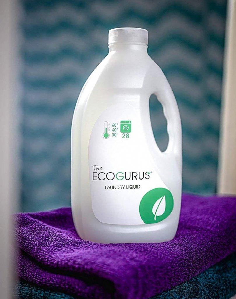 EcoGurus-zero-waste-laundry