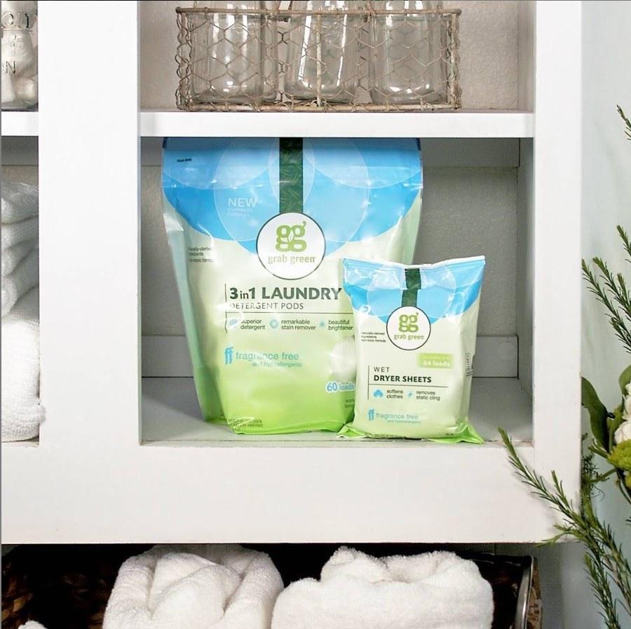 GrabGreen1-zero-waste-laundry