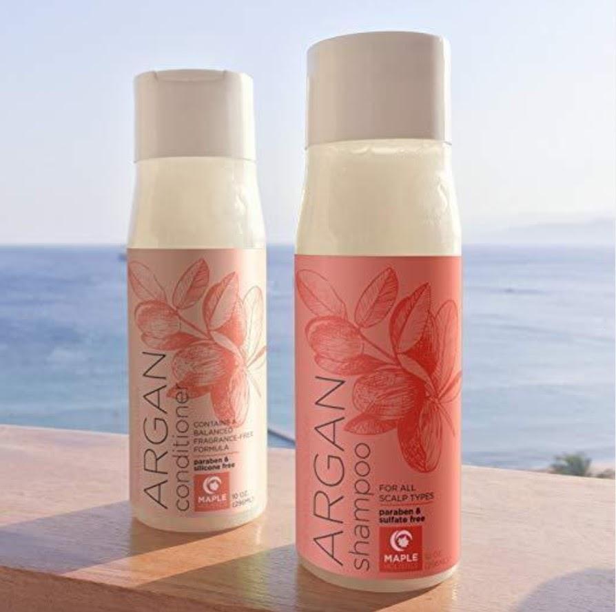Maple-Holistics-Organic-Shampoo