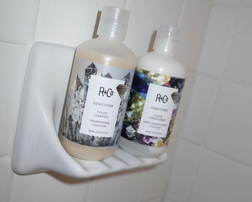 R+Co2-Organic-Shampoo