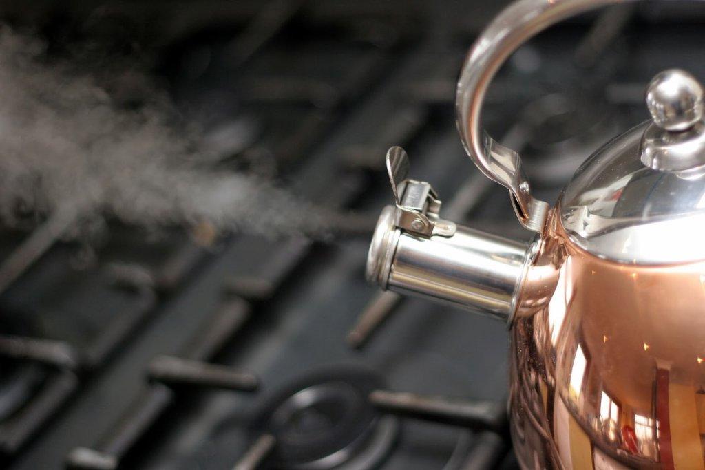 best-plastic-free-kettles-UK