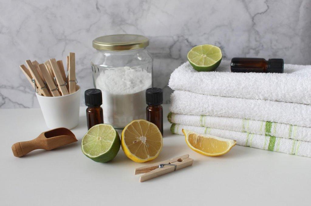 zero-waste-laundry-detergent