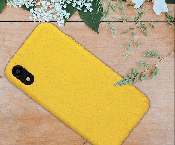 kalibri-biodegradable-phone-case