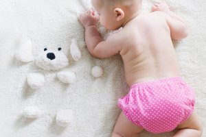 guide-to-reusable-nappies
